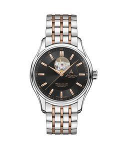 Atlantic | Часы 170015