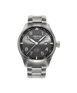 Alpina | Часы 170013