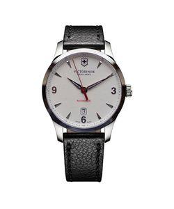 VICTORINOX   Часы 169505
