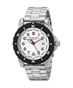 VICTORINOX   Часы 169510