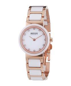 Bering | Часы 10725-766