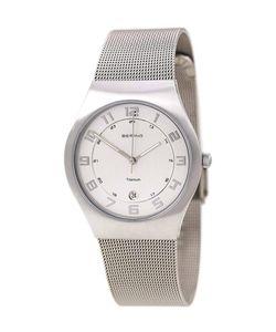 Bering | Часы 11937-000