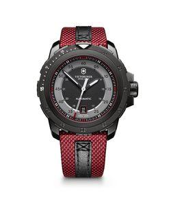 VICTORINOX   Часы 169503