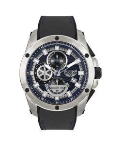 Nesterov | Часы 172240