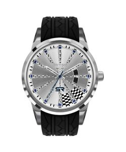 Nesterov | Часы 172231
