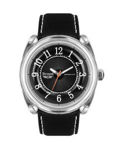 Nesterov | Часы 172222