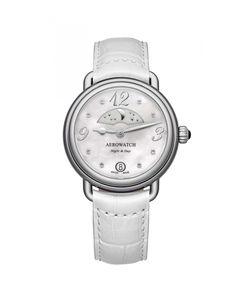 Aerowatch | Часы 171852