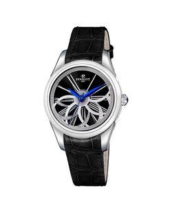 Perrelet | Часы 171959