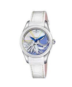 Perrelet | Часы 171958