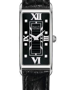 Auguste Reymond | Часы 171863