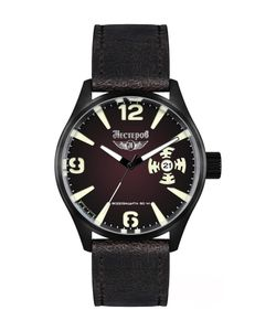 Nesterov | Часы 172212