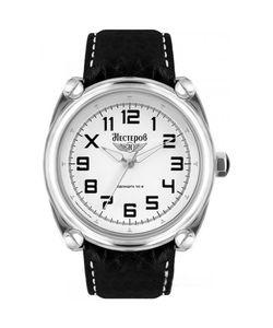 Nesterov   Часы 172218