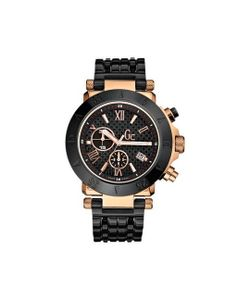 GC | Часы 171887