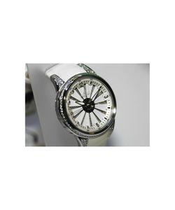 Perrelet | Часы 171955