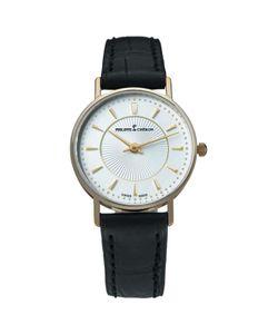 Philippe De Cheron | Часы 171960
