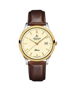 Atlantic | Часы 171752