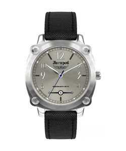 Nesterov | Часы 172211