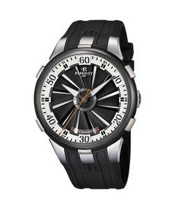 Perrelet | Часы 169301