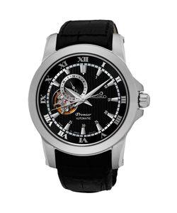 Seiko   Часы 167201