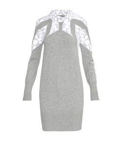 Tricot Chic | Платье-Туника Из Вискозы 178479