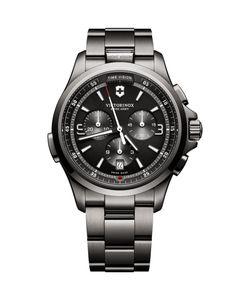 VICTORINOX   Часы 172938