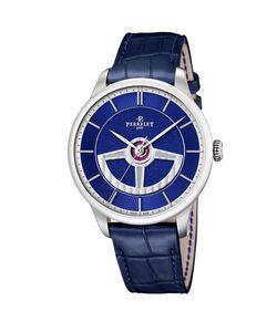 Perrelet   Часы 170084