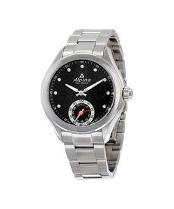 Alpina | Часы 171857
