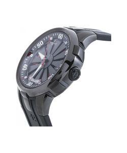 Perrelet   Часы 166813