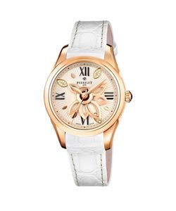 Perrelet   Часы 166795