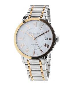Baume&mercier | Часы 165301