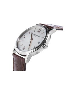 Baume&mercier | Часы 165292