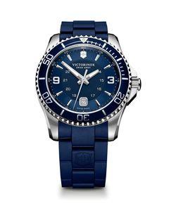 VICTORINOX   Часы 167549