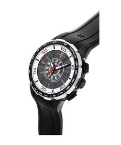 Perrelet   Часы 170083