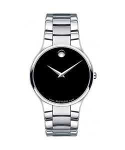 Movado | Часы 166710