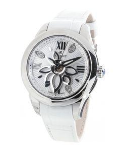 Perrelet   Часы 166811