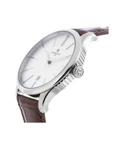 Perrelet   Часы 166806