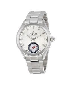 Alpina | Часы 171854