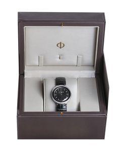 Baume&mercier | Часы 165293
