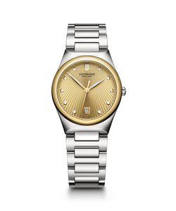 VICTORINOX   Часы 167561