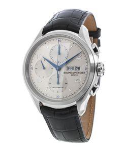 Baume&mercier | Часы 165291