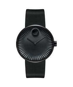 Movado | Часы 172911