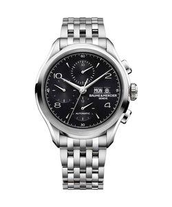 Baume&mercier | Часы 165304