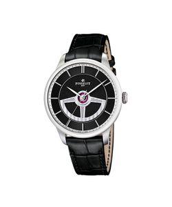 Perrelet | Часы 169297