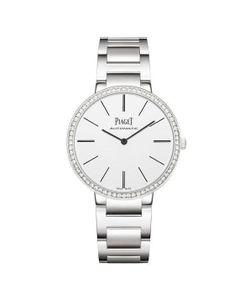 Piaget | Часы 166852