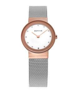 Bering | Часы 168590