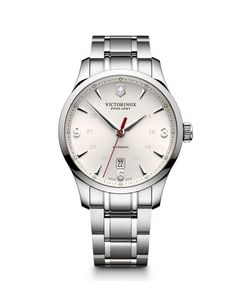 VICTORINOX   Часы 169502