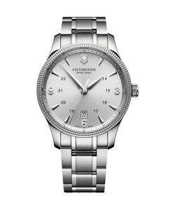 VICTORINOX   Часы 167608