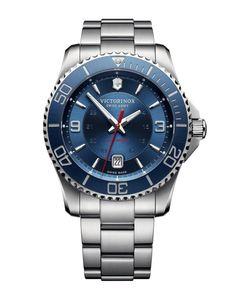 VICTORINOX   Часы 167605