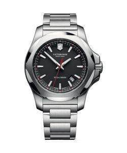 VICTORINOX   Часы 167613