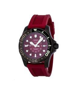 VICTORINOX   Часы 167534